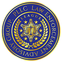 north-carolina-law-enforcement-attorneys